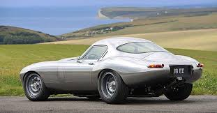 The first hyper sports car of the 21st century. 10 Classic Sports Cars That Are Almost As Gorgeous As The Jaguar E Type Wine Shield Slo