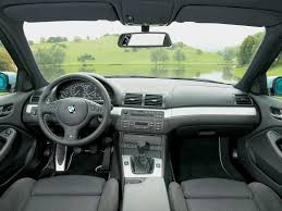 ford f wiring diagram images 2006 bmw x5 headlight wiring diagram on bmw e46 fuse box diagram