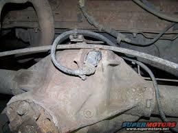 possible bad psom or speed sensor?? ford truck enthusiasts forums 2000 Ford F 150 Abs Wiring Diagram 2000 Ford F 150 Abs Wiring Diagram #22 2000 ford f150 abs wiring diagram