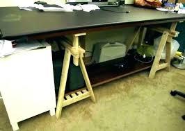 drawing desk ikea drafting desk drawing table drawing table drafting desks drafting table and standing desk ideas ikea drawing desk