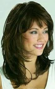 Best 25  Medium haircuts for women ideas on Pinterest   Medium in addition Best 25  Fine hair hairstyles ideas on Pinterest   Fine hair  Fine besides  moreover  together with Medium Wavy Hairstyles   Hairstyles Weekly likewise  besides Best 25  Medium shag haircuts ideas on Pinterest   Long shag moreover 40 Fun and Flattering Medium Hairstyles for Women of All Ages also  in addition Best 20  Medium asian hairstyles ideas on Pinterest   Asian also . on haircuts for medium hair women