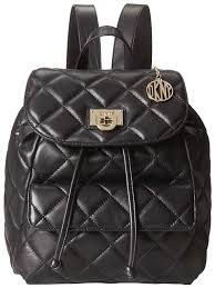 DKNY Gansevoort Quilted Backpack | Where to buy & how to wear & ... DKNY Gansevoort Quilted Backpack ... Adamdwight.com