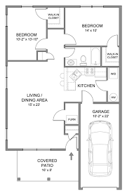 1 2 And 3 Bedroom Apartments In Richmond VA  Floor PlansApartments Floor Plans 2 Bedrooms