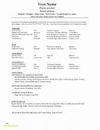 Microsoft Office Templates Resumes Free Resume Templates Microsoft