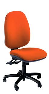 unusual office chairs. Chair Cool Office Chairs Within Fabric Desk Without Wheels The Best Modern Unusual . Most Comfortable E
