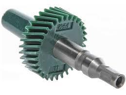 jeep speedometer gear tooth chart quadratec jeep speedometer gear tooth chart