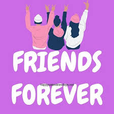 amazing best friends forever images