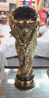 دعوة للفيفا لإلغاء كأس العالم في قطر | أخبار سكاي نيوز عربية