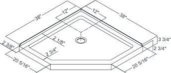 tray diagrams