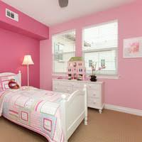 pink wall paintFascinating Pink Wall Paint Easy Home Design Ideas with Pink Wall
