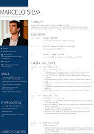 Auditor Job Description Resumes Auditor Resume Samples And Templates Visualcv