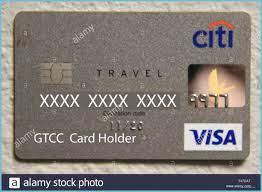 citi government travel card