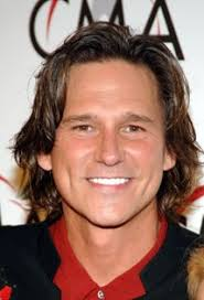 billy dean. Full size is 214 × 314 pixels. EasterEggHunt01 » - billy-dean