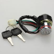 evinrude wiring harness diagram images wiring on emergency key switch wiring diagram besides car wiring