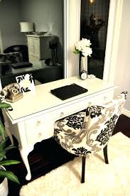 elegant desk chairs. Elegant Desk Top 5 Chair To Decorate Your Home Office . Apartments Furniture Chairs U