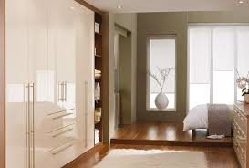 Sharps Fitted Bedroom Furniture Cosmopolitan Bedroom Furniture Wardrobes Sharps