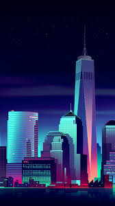 Wide range of phones wallpapers and pictures are presented in this category. City Phone Wallpapers Top Free City Phone Backgrounds Wallpaperaccess
