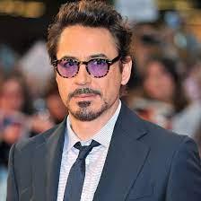 """Robert Downey Jr.: Kein weiterer """"Iron ..."""
