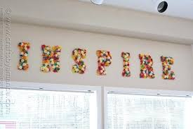 letter decor for wall letters wall decor wall decor letters on designs letter wall decor also