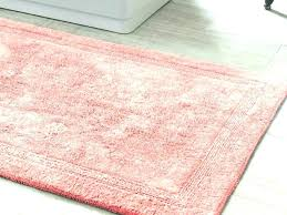 extra long bathroom rugs awesome white bathroom rugs and long bathroom rugs long bathroom rugs extra extra long bathroom rugs