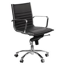 pink chair malcolm office chair black office chair