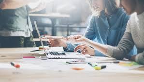 Webshops Catalogi En Productbeheer Voor Producenten En Groothandels