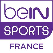 تردد قناة بين سبورت الفرنسية beIN SPORTS HD 1 FR على استرا وجميع الأقمار  الصناعية تحديث يونيو 2019 - كلمة دوت أورج