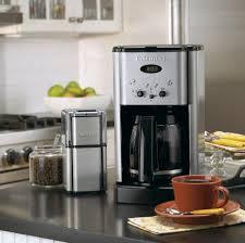 Coffee Machine Deals Best Coffee Machines In 2016 House Of Baristas