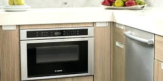 lg convection microwave countertop best microwave under how to choose the best convection microwave microwave best