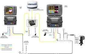 hds 7 wiring diagram car wiring diagram download tinyuniverse co Lowrance Elite 5 Hdi Wiring Diagram lowrance hds 7 wiring diagram boulderrail org hds 7 wiring diagram lowrance hds 7 wiring diagram wiring diagram for lowrance elite 5 hdi