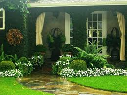 Inspirational home interiors garden Pinterest Home Interior Design Ideas For Small Spaces Philippines Inspirational Interiors Garden Front Plans Photo On Spectacular Fresh Home Idee Perfect Garden Design Decor Home Design Ideas