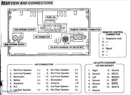 pioneer deh 2400ub wiring diagram wiring diagrams Pioneer DEH -150MP Wiring-Diagram pioneer deh x6900bt wiring diagram awesome excellent pioneer deh 11 pioneer cd player wiring diagram