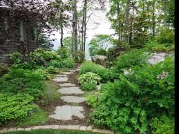garden paths and stepping stones. garden path step stone paths and stepping stones