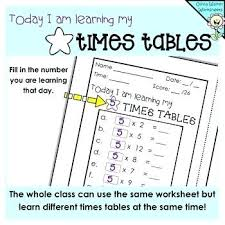 2 Time Tables Original Printable 2 Times Tables Chart