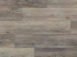 stainmaster vinyl plank flooring installation sheet luxury reviews of best plus images by keystone carpet floors hom