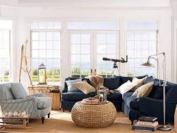 Fau Living Room Tickets Style Cool Decorating Ideas