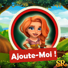 Image result for Ajoute-moi images