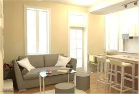Narrow Kitchen Design Home Office Small Office Kitchen Design Ideas Modern 2017 Home