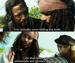 Funny Quotes From Movies Amazing Pictures Of Funny Movie Quotes Beauteous Funny Quotes From Movies