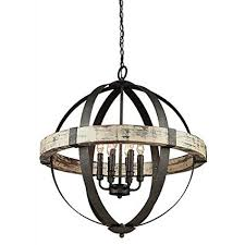 smartness ideas orb chandelier canada artcraft lighting castello 6 light black