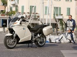 wiring diagram bmw k1200gt wiring image wiring diagram 2006 bmw k1200gt wiring diagram jodebal com on wiring diagram bmw k1200gt