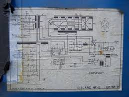 miller dialarc hf e 2 phase or 3 phase?? mig welding forum Miller Welder Wiring Diagram Miller Welder Wiring Diagram #94 miller welders wiring diagrams