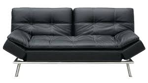 black friday sofa bed uk clack beds living room furniture 1 convertible