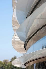 jordan 23 google office. Apple Employees Are Reportedly Walking Into Walls At The Company\u0027s Fancy New Glass Office Jordan 23 Google