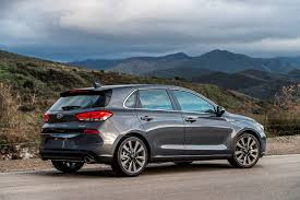 We did not find results for: Hyundai Outdoes Itself With The All New Elantra Gt Hatchback Heraldnet Com