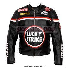 honda cbr motorcycle jackets