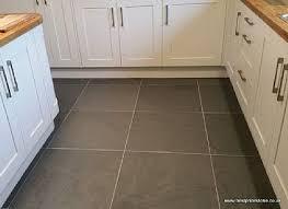 stone floor tiles. Brazilian Grey Green Natural Slate Floor Tiles Stone