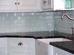 remarkable manificent subway glass tile backsplash decoration gray kitchen subway tile light gray x hand painted