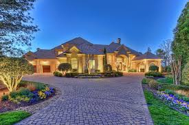 Most beautiful homes in the world Have One The Most Beautiful Home For Sale In Every State In America Rh Pinterest Com Most Beautiful Homes In Burford Most Beautiful Home Interiors Most Beautiful Home Ekenasfiberjohnhenrikssonse