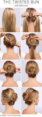 Coiffure Pour Mariage Simple A Realiser Wizzyjessicafarah Site